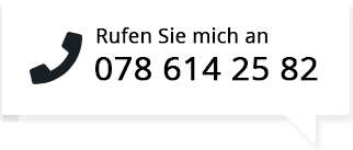 Rufen Sie mich an 078 614 25 82